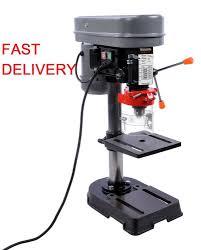 Proxxon Bench Drill Floor U0026 Bench Drill Presses Stand Type Floor Machine Type