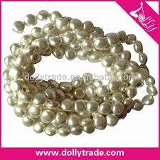 shell pearl necklace wholesale images Shell pearls wholesale shell pearls wholesale suppliers and jpg