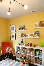 Guest Bedroom Ideas Apartment Therapy 63 Best Art For The Kids Bedroom Images On Pinterest Kids