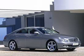 lexus is200 wrecking brisbane ashest u0027s canvas a place to throw down some thoughts