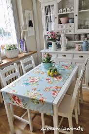 best 25 cozinha shabby chic ideas on pinterest cosy kitchen