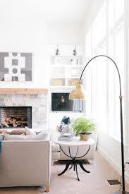 top 25 best spacious living room ideas on pinterest luxury