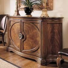 credenza table cameo credenza wooden table ideas beautiful and