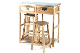 dimension table de cuisine table cuisine ikaca table cuisine table de cuisine