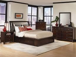 Complete Bedroom Sets Ideas Full Bedroom Furniture Sets Inside Amazing Complete