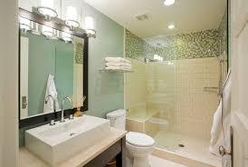 basement bathroom designs basement bathroom design of worthy cool basement bathroom ideas