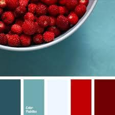 best 25 red color schemes ideas on pinterest color pallets