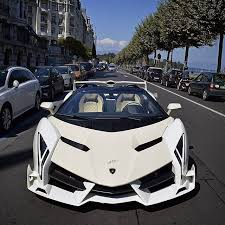 lamborghini veneno how fast the 25 best lamborghini veneno ideas on cool cars