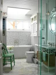 design on a dime bathroom frank fontana of design on a dime second best arms on tv after