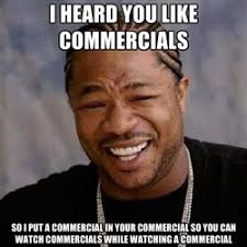 Funny Marketing Memes - 26 best marketing memes images on pinterest ha ha funny stuff and