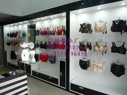 shop decoration terrific showcase design for shop ideas best ideas interior