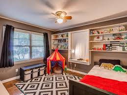 Kids Bedroom Rugs Kids Bedroom With Crown Molding U0026 High Ceiling In Oklahoma City