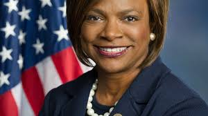 rep val demings joins election security task force