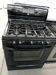 Best Cooktop Kitchen Excellent Ge 5 Burner Gas Stove Top Kenmore Elite Manual