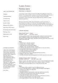 Resume Team Player Wording Example Of Resume With Seminars Attended Clinical Psychology