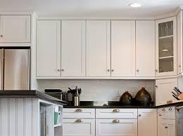 Panda Kitchen And Bath Orlando by Cabinets Kitchen Companies In Orlando Florida Manta