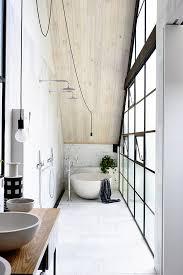 scandinavian bathroom design trends mummy matters