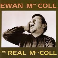 Old Town Photo Albums Lyric Of The Week Ewan Maccoll
