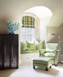 Under Window Seat Storage Bedroom Furniture Blind Ideas For Bay Windows Wooden Bay Window