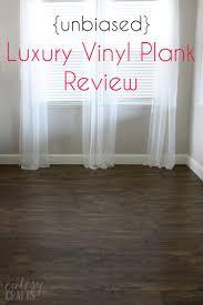 Waterproofing Laminate Flooring Flooring Vinyl Wood Floorsvinyl Flooring Maintenance Senston