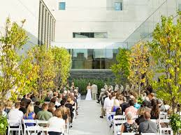 wedding venues grand rapids mi venue grand rapids museum as the world s leed gold