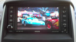 mygig dvd player in motion dodge chrysler jeep rer ren www