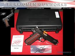 perkiomen gunworks available now