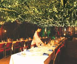 cheap wedding reception cheap wedding reception venues affordable outdoor wedding