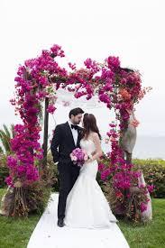 wedding arches chuppa 4 ways to make your chuppah wedding canopy unique fuchsia