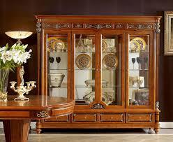 German Living Room Furniture 0029 High Quality Luxury Wooden Living Room Furniture German Tv