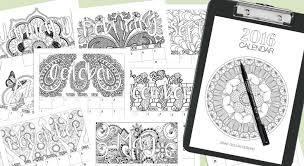 diy printable templates jenny gollan designs