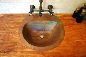Antique Bathroom Faucets Fixtures Bathroom Faucet Antique Bathroom Faucets Fixtures Teapot Sink