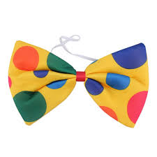 halloween ties online get cheap bowtie halloween aliexpress com alibaba group