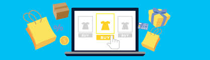 Learn How Ecommerce Works 3 Reasons Ppc Works Great For Ecommerce Businesses