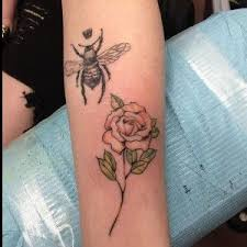 18 best tattoo ideas images on pinterest drawings candies and