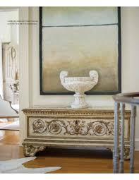 reflections on swedish interiors 2013 tara shaw design