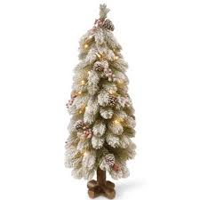 national tree co trees you ll wayfair