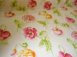 home decor fabric collections home decor designer fabric cott designer home decor fabric