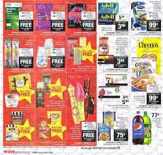cvs black friday deals black friday 2016 cvs ad scan buyvia