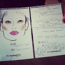 18 best make up sketch books images on make up looks