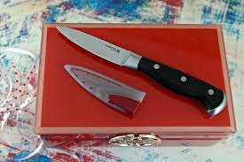 stay sharp knives from sabatier s h e informed