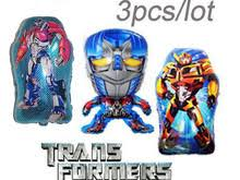 optimus prime birthday party buy toys prime and get free shipping on aliexpress