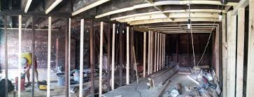 Insulation Blanket Under Metal Roof by Insulating Low Slope Residential Roofs Greenbuildingadvisor Com