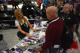 top 5 ways to get the most out of your sema show