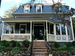 18 exterior house colors electrohome info