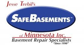 Home Improvement Design Expo Mpls Woodbury Fall 2017 Mediamax Events