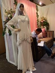 wedding dress malaysia wedding dress for sale online malaysia wedding dresses in redlands