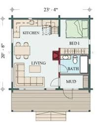 small log cabin floor plans with loft best 25 cabin kit homes ideas on log cabin home kits