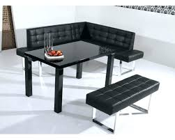 table et chaise cuisine conforama chaises de cuisine conforama trendy chaise a conforama size of