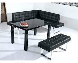 table et chaises de cuisine pas cher table chaises cuisine related post table ronde et chaise de